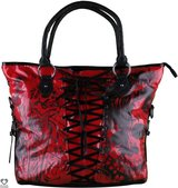 IRON FIST AMERICAN NIGHTMARE BERSERK Hand Bag Tote in Huntsville, Alabama