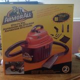 Armor All Utility Vac in Fort Campbell, Kentucky