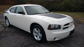 2007 Dodge Charger in Fort Campbell, Kentucky