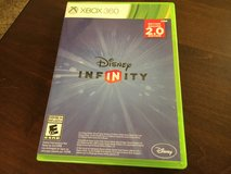 Disney Infinity 2.0 in Joliet, Illinois