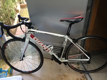 PRICE REDUCED!Road bike giant defy 1 in Okinawa, Japan