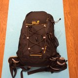 PRICE UPDATE!! Back pack Jack Wolfskin in Okinawa, Japan