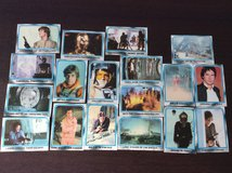 Empire Strikes Back Cards in Wiesbaden, GE
