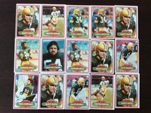 Packers Cards in Wiesbaden, GE