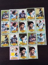 Colts Cards in Wiesbaden, GE