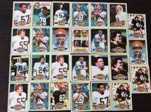 Bengals Cards in Wiesbaden, GE