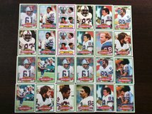 Bills Cards in Wiesbaden, GE