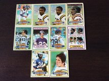 Vikings Cards in Wiesbaden, GE