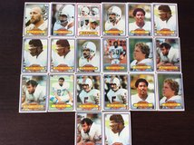 Dolphins Cards in Wiesbaden, GE