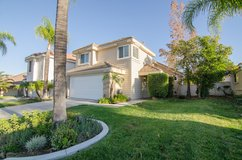 Camp Pendleton Home For Sale in Temecula, California