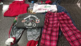 Childrens clothes in Tampa, Florida