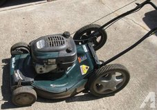 """CRAFTSMAN 22"""" SELF-PROPELLED  MOWER in Cleveland, Texas"""