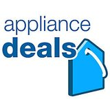 *-Preowned appliances up to 50% OFF RETAIL PRICES-* in Camp Lejeune, North Carolina