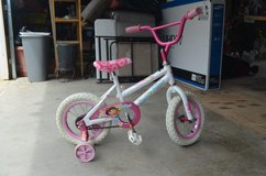 "Dora the Explorer 12"" Bicycle in Bolling AFB, DC"