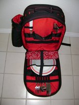 Picnic BackPack in Fairfield, California