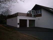 Huge Amercian Owned Free Standing house for rent in Ramstein, Germany