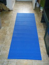 Yoga Mat in Clarksville, Tennessee