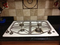 Table top stove in Glendale Heights, Illinois
