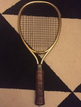 Racquetball Racket in Ramstein, Germany