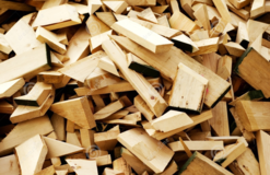 Wood Lumber for sale. in Fort Irwin, California