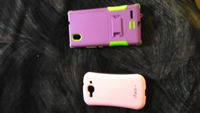 Phone Cases in Fort Gordon, Georgia