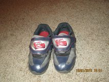 shoes for toddler in Eglin AFB, Florida