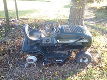 lawnmower (major work needed) in Lake Charles, Louisiana