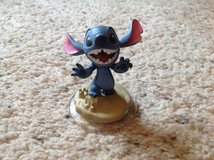 Disney INFINITY Set 7 in Camp Lejeune, North Carolina
