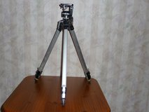 Camera Tripod in Huntsville, Alabama