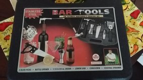 Bar tools in Elizabeth City, North Carolina