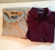Men's Dress Shirts 2 in Chicago, Illinois