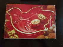 Candy dish, new in Naperville, Illinois