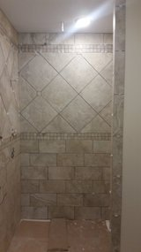 Tile and flooring in Fort Leonard Wood, Missouri