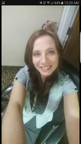 Experienced Nanny live in / nonlivein here in Naperville, Illinois