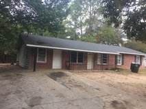 lease to own homes. no credit check in Byron, Georgia