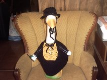 New Years Eve Boy Goose Geese Dress Outfit in Belleville, Illinois