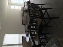 Dining set for sale in Katy, Texas