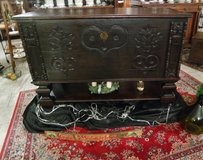 New arrivals at Angel Antiques in Ramstein, Germany