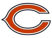 Bears-49ers in Bolingbrook, Illinois