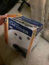 NEVER USED! Pro Elite Light Duty Car Cover in 29 Palms, California