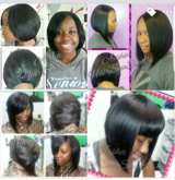 Hair Stylist Extensions Specialist, Sewn in, Closures & more in Fort Bragg, North Carolina