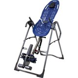 Teeter EP-960 Inversion Table in Conroe, Texas