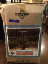 New in the Box Propane Patio Heater in Conroe, Texas