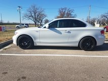 2012 BMW 128i Coupe in Fort Riley, Kansas
