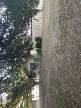 7 Acres with 4bed/2bath in Fort Polk, Louisiana