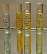 Designer Impression Perfume Fragrance Oils in Travis AFB, California