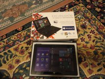 excursion xb windows 10 10 inch tablet NEW sells at walmart $174.00 plus tax in Fort Campbell, Kentucky
