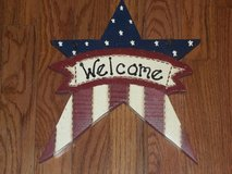 Custom Signs By Sherry in Fort Knox, Kentucky