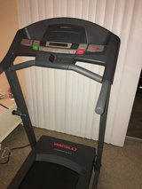 Hardly used treadmill for sale - Cadence G 5.9 in Conroe, Texas