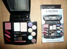 Lancome Complete Makeup Palette in Fairfax, Virginia